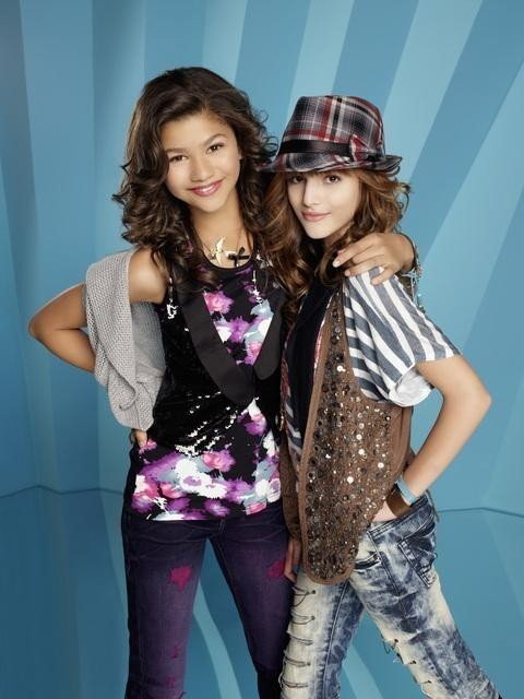 Cece-and-Rocky-bella-throne-and-zendaya-coleman-19932894-480-640