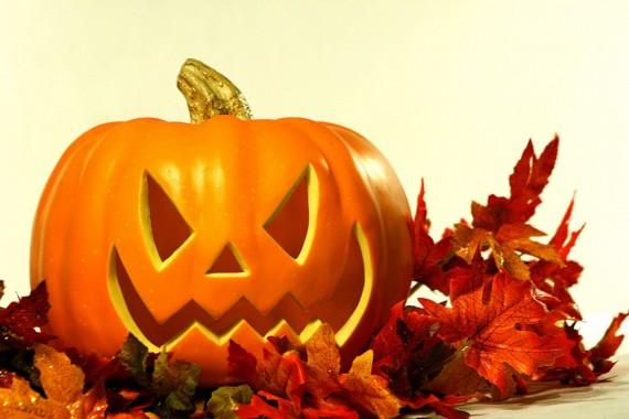 La-fiesta-de-Halloween-570x380