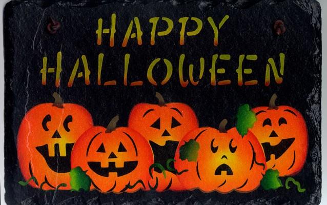 happy-halloween[1]