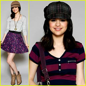 selena-gomez-dream-kmart